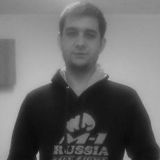 Фотография мужчины Фесо, 26 лет из г. Москва
