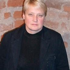 Фотография девушки Ирина, 48 лет из г. Минск