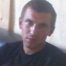 Фотография мужчины Каховка, 29 лет из г. Каховка