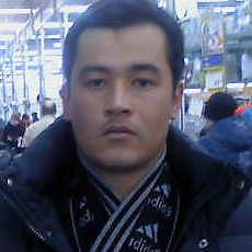 Фотография мужчины Фар, 28 лет из г. Андижан