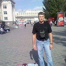 Фотография мужчины Алексей, 56 лет из г. Волгоград