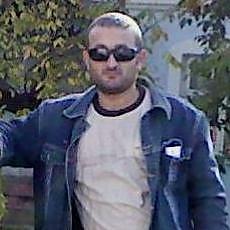 Фотография мужчины Aramazd, 40 лет из г. Красноярск
