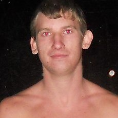 Фотография мужчины Ростислав, 25 лет из г. Запорожье