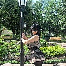 Фотография девушки Алина, 37 лет из г. Иваново