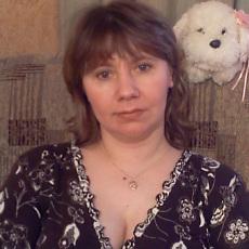 Фотография девушки Ольга, 46 лет из г. Новокузнецк