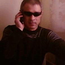Фотография мужчины Олег, 45 лет из г. Минск