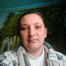 Фотография девушки Марина, 36 лет из г. Нерчинск