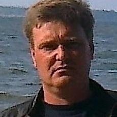 Фотография мужчины Евгений, 43 года из г. Кривой Рог