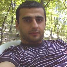 Фотография мужчины Kamran, 34 года из г. Баку