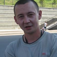 Фотография мужчины Вовчик, 28 лет из г. Бирск