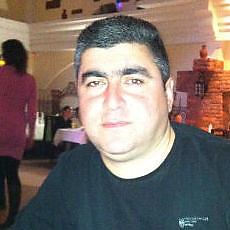 Фотография мужчины Камал, 36 лет из г. Гродно