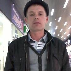 Фотография мужчины Grom, 40 лет из г. Улан-Удэ