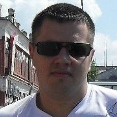 Фотография мужчины Roma, 38 лет из г. Канск
