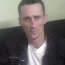 Фотография мужчины Слава, 37 лет из г. Ангарск
