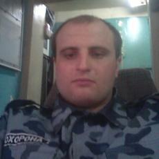 Фотография мужчины Stas, 31 год из г. Пирятин