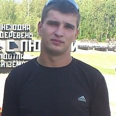 Фотография мужчины Сяся, 30 лет из г. Витебск