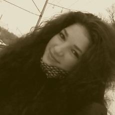 Фотография девушки Маша, 24 года из г. Клевань