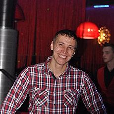 Фотография мужчины Альберт, 36 лет из г. Протвино