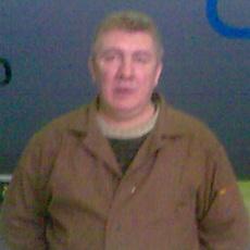 Фотография мужчины Василий, 49 лет из г. Самара