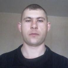 Фотография мужчины Демон, 30 лет из г. Спасск-Дальний