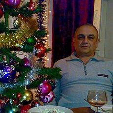 Фотография мужчины Vitaliy, 52 года из г. Ивано-Франковск