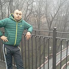Фотография мужчины Kapustin, 29 лет из г. Бобруйск