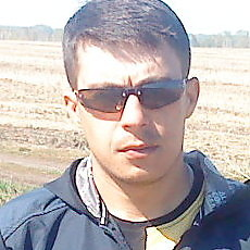 Фотография мужчины Дармедонт, 37 лет из г. Тайшет