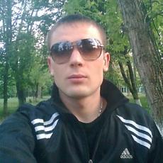 Фотография мужчины Lower, 31 год из г. Обнинск
