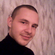 Фотография мужчины Dimon, 28 лет из г. Климовичи