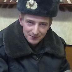 Фотография мужчины Евгений, 23 года из г. Гомель