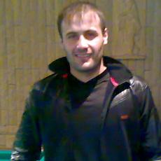 Фотография мужчины Максим, 32 года из г. Норильск