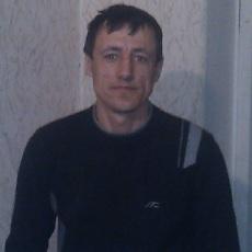 Фотография мужчины Ганкевич, 38 лет из г. Новогрудок