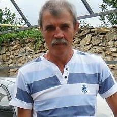 Фотография мужчины Валерий, 57 лет из г. Кривой Рог