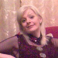 Фотография девушки Nataha, 41 год из г. Первомайский (Харьковская област
