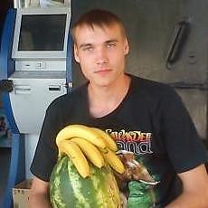 Фотография мужчины Коля, 28 лет из г. Ташкент