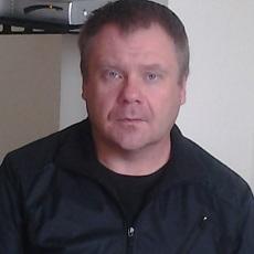 Фотография мужчины Константин, 50 лет из г. Москва