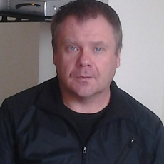 Фотография мужчины Константин, 51 год из г. Москва