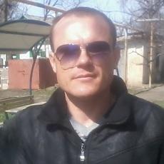 Фотография мужчины Valtazar, 40 лет из г. Снежное