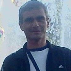 Фотография мужчины Женя, 40 лет из г. Мариуполь