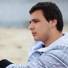 Фотография мужчины Brusik, 23 года из г. Брест