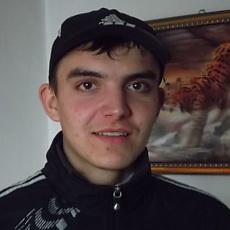 Фотография мужчины Алексей, 21 год из г. Бишкек