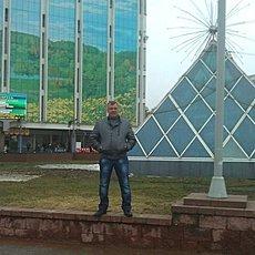 Фотография мужчины Sergei, 38 лет из г. Минск