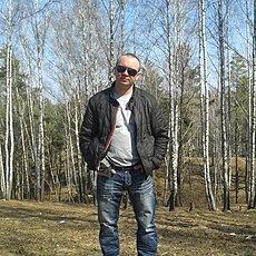 Фотография мужчины Саня, 33 года из г. Мозырь