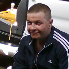 Фотография мужчины Женя, 40 лет из г. Тернополь