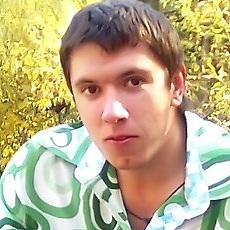 Фотография мужчины Север, 26 лет из г. Коростень