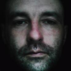 Фотография мужчины Санек, 40 лет из г. Луганск
