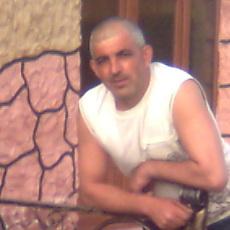 Фотография мужчины Гриша, 50 лет из г. Адлер