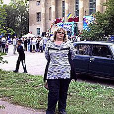 Фотография девушки Елена, 47 лет из г. Ровно