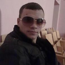 Фотография мужчины Коля, 26 лет из г. Смолевичи
