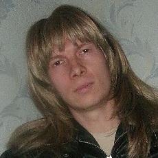 Фотография мужчины Megafenix, 31 год из г. Константиновка
